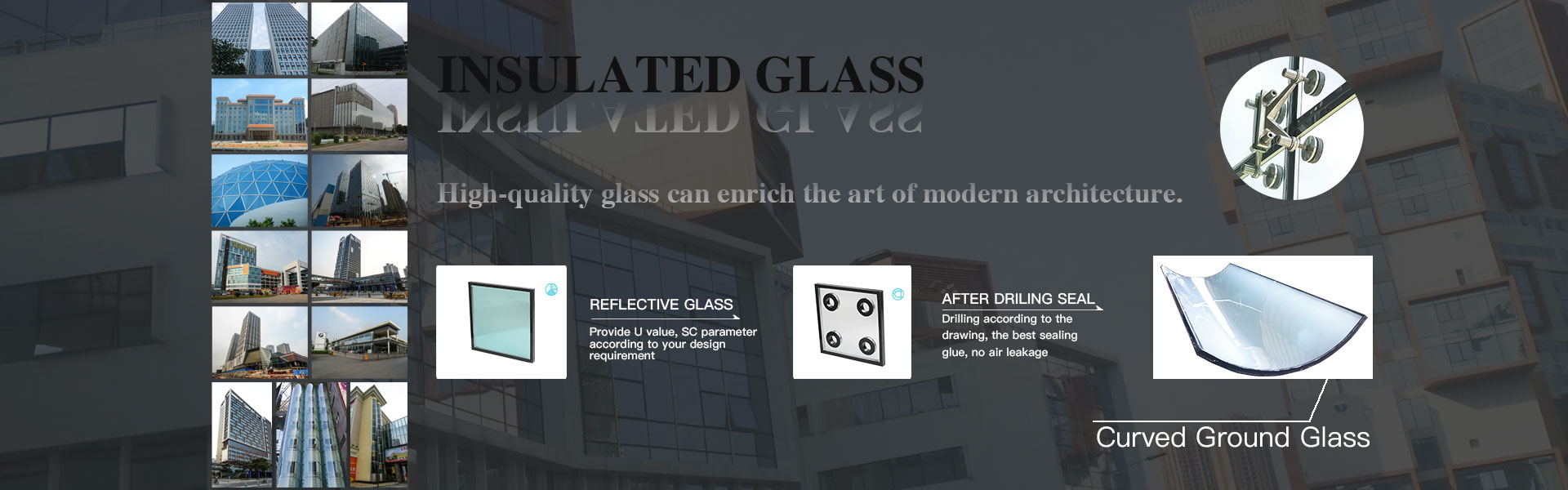 Dongguan Safety Glass Products Co,.Ltd